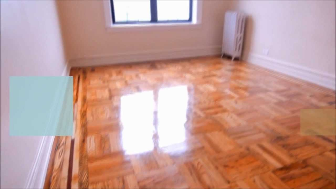 Best Walton And Mount Eden 1 Bedroom Apartment Rental Bronx With Pictures
