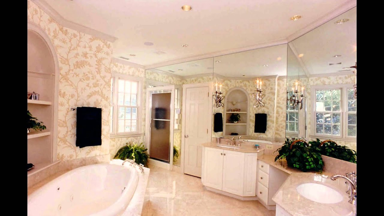 Best Master Bathroom Designs Master Bedroom Bathroom Designs With Pictures