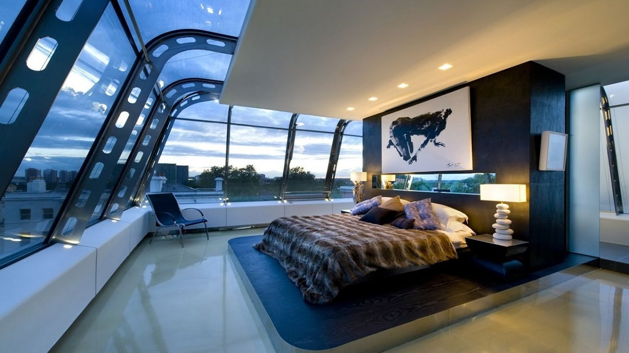 Best 20 Fun Cool Bedrooms Design Ideas For Teenagers Youtube With Pictures