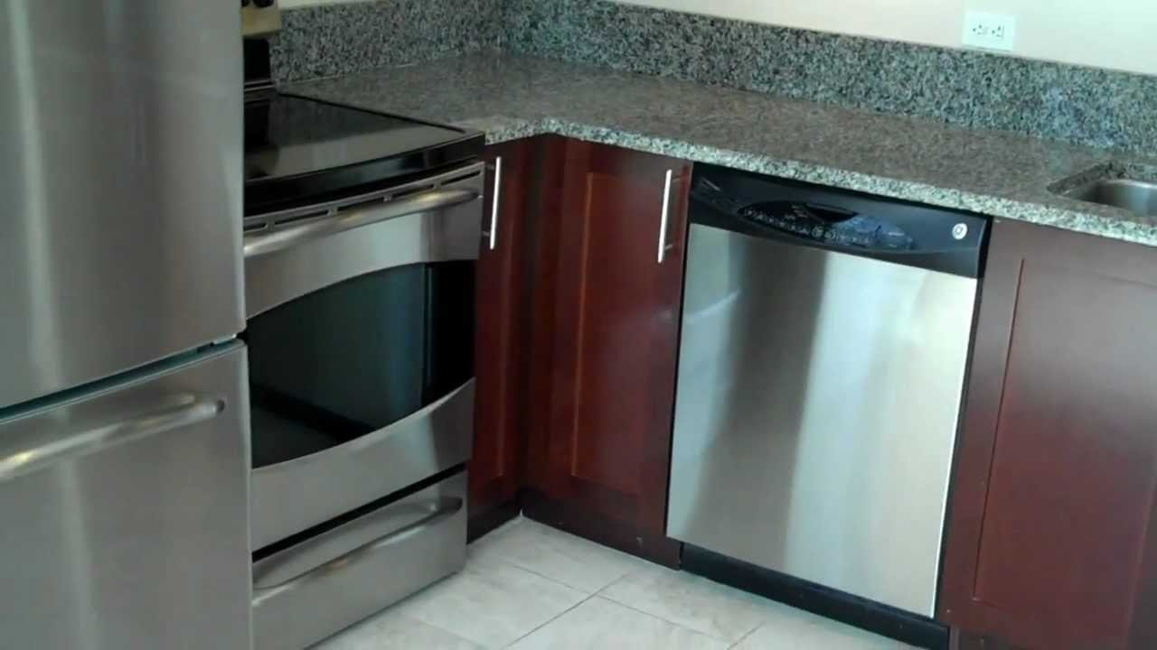 Best Vantage Pointe Apartments San Diego A9 1 Bedroom With Pictures