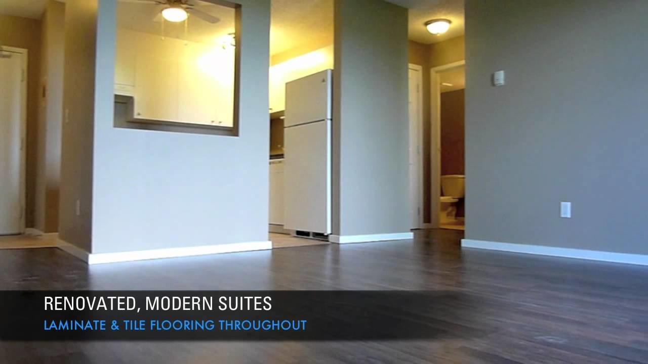 Best Edmonton Apartments For Rent Mainstreet City Centre With Pictures