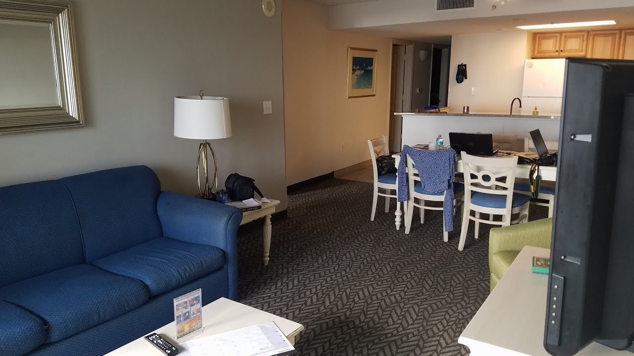 Best Ocean Reef Resort In Myrtle Beach South Carolina 3 With Pictures