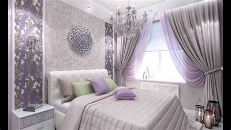 Best Top 30 Romantic Bedroom Designs Color Combinations 2018 Youtube With Pictures
