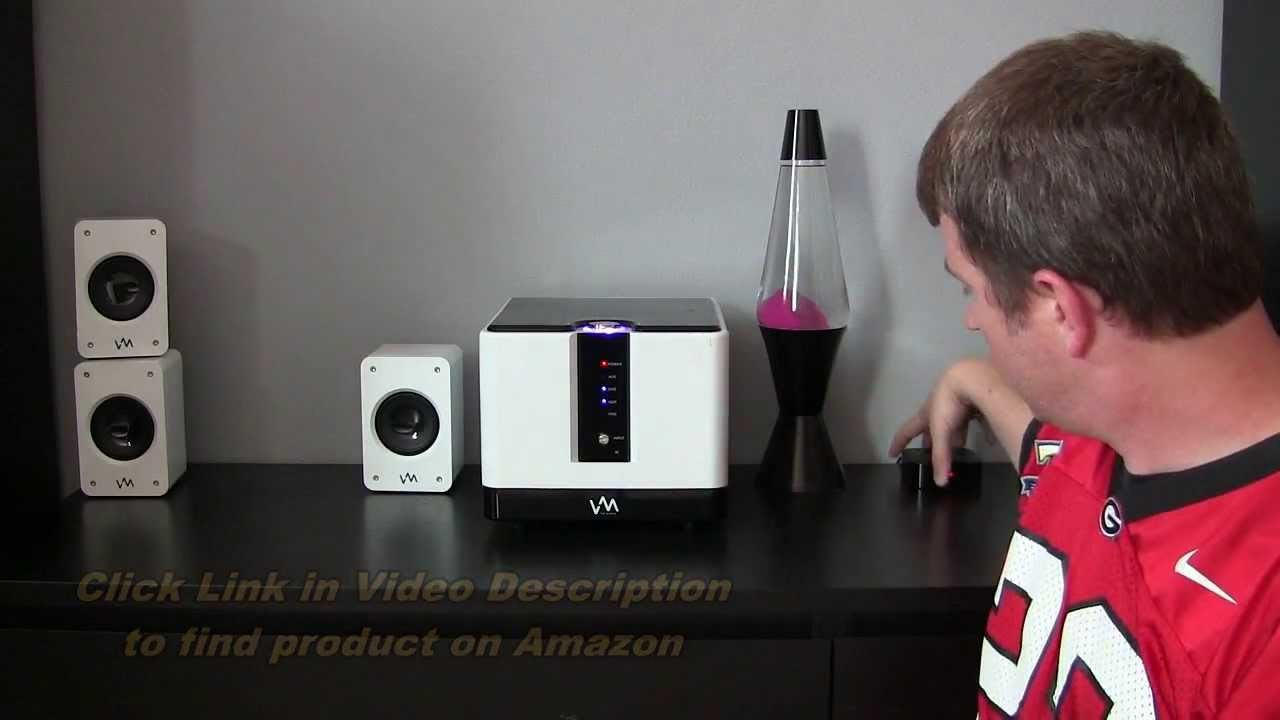 Best Great Bedroom Surround Sound System Vminnovations With Pictures
