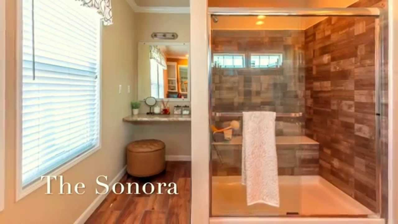 Best Sonora Quality 3 4 Bedroom Modular Homes For Sale In San Antonio Texas Youtube With Pictures