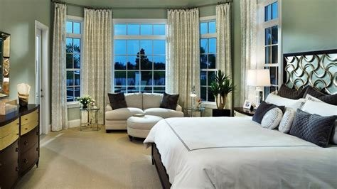 Best Beautiful Transitional Master Bedroom Design Ideas Youtube With Pictures