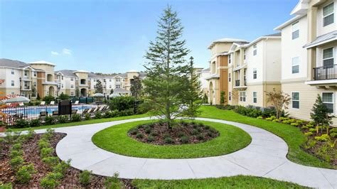 Best Official The Loop Apartments In Kissimmee Fl Youtube With Pictures