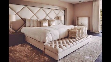 Best 60 Bedroom And Bed Furniture Design Ideas 2017 Luxury With Pictures