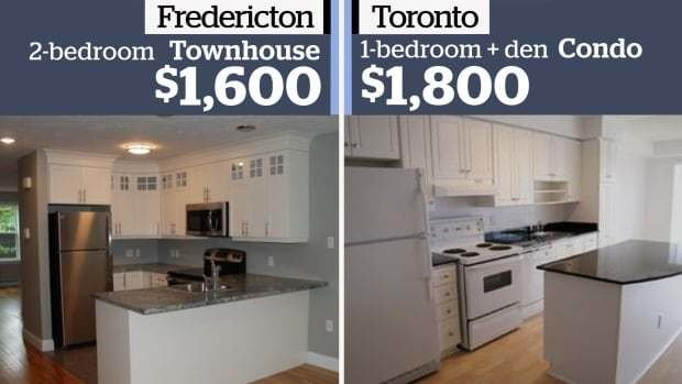 Best Toronto Rent Jpg With Pictures
