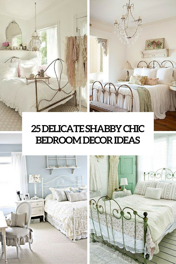 Best The Best Decorating Ideas For Your Home Of June 2016 With Pictures