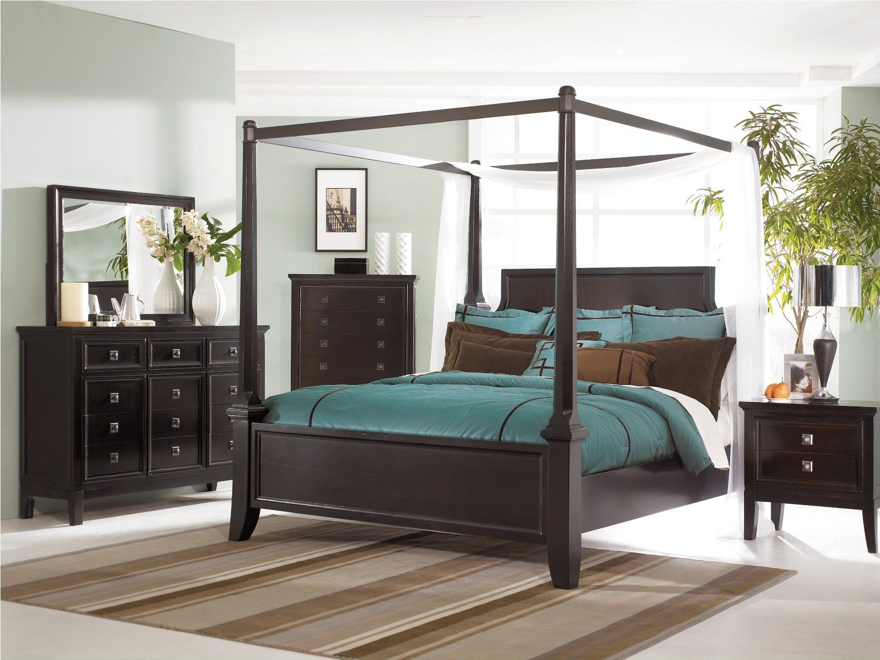 Best Selling Bedroom Set Of Partex Furniture Infozone24 With Pictures