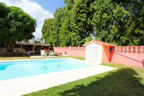 Best 4 Bedroom Home With Pool For Sale In Nueva Gorgona Panama With Pictures