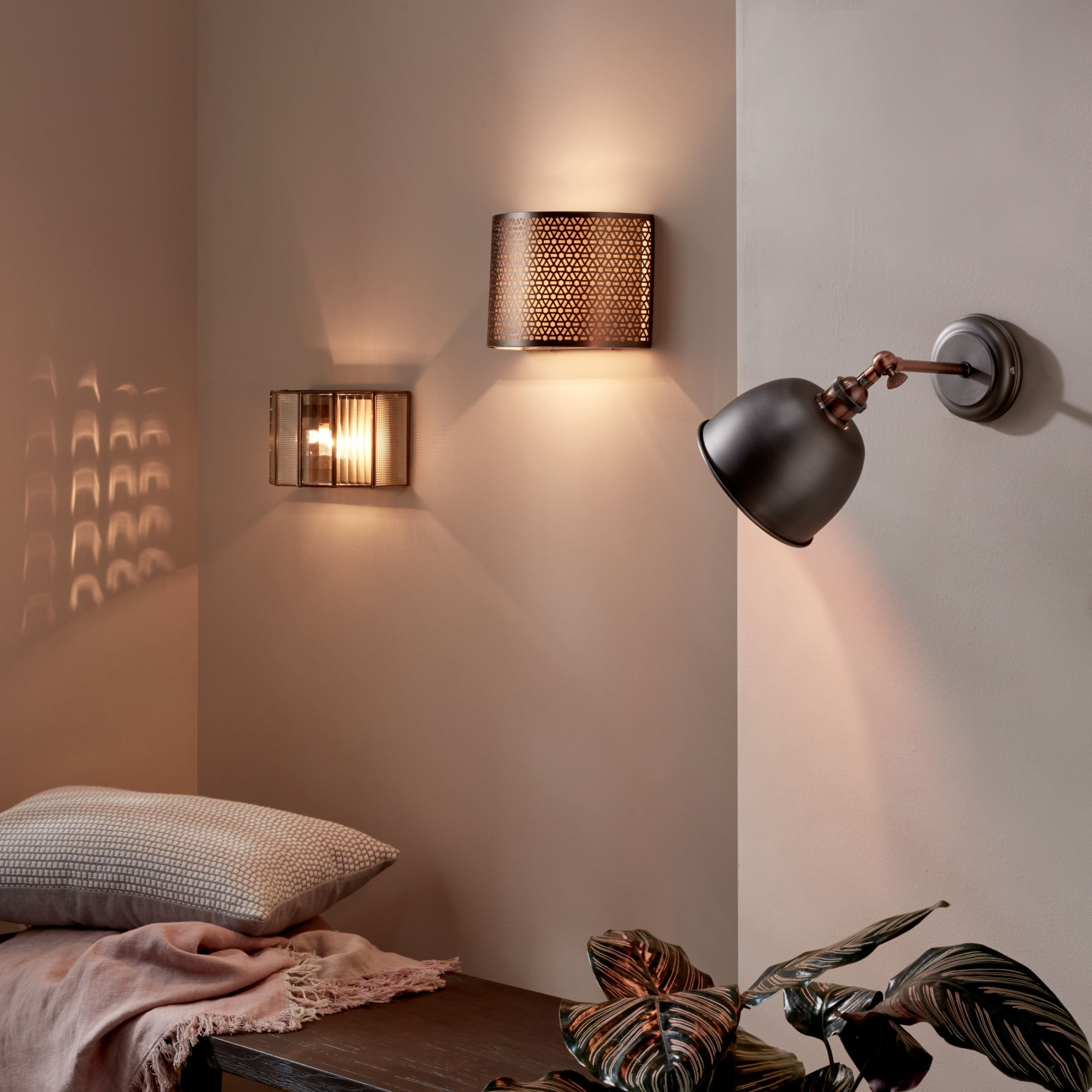 Best John Lewis Bedroom Wall Lights Www Indiepedia Org With Pictures