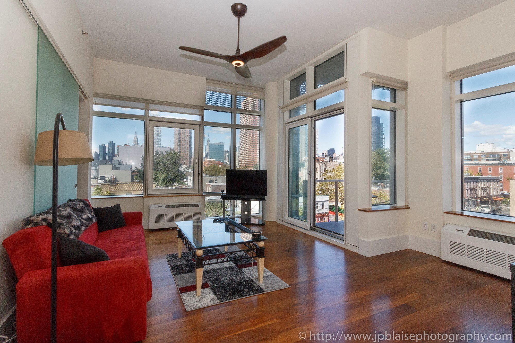 Best New York City Real Estate Photographer Adventures New With Pictures