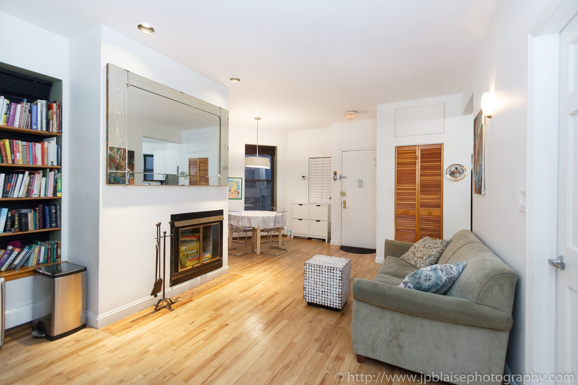 Best New York City Apartment Adventures Two Bedroom Unit On With Pictures