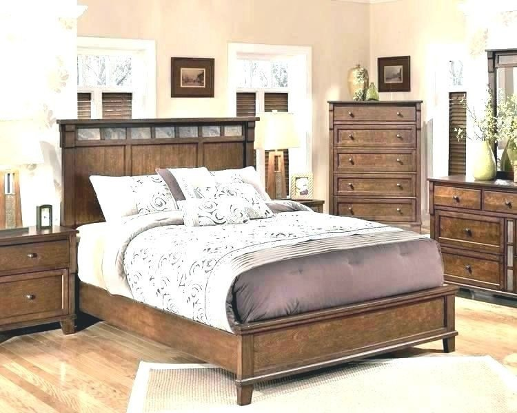Best Incredible Sears Bedroom Sets Pictures Bedroom With Pictures