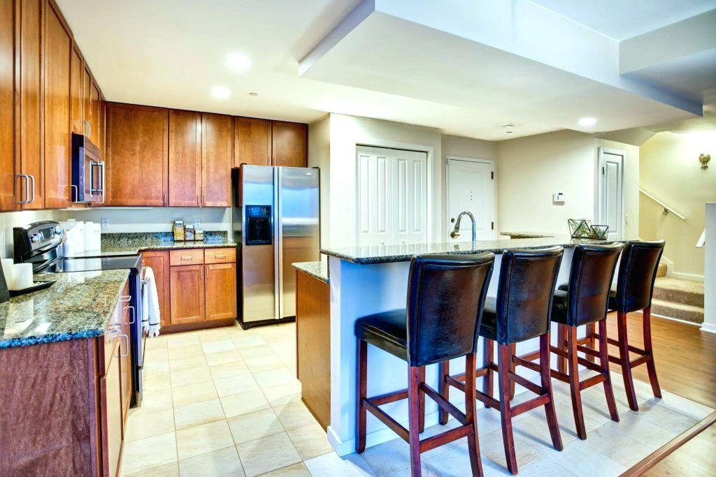 Best Craigslist 2 Bedroom Apartments In Brampton With Pictures