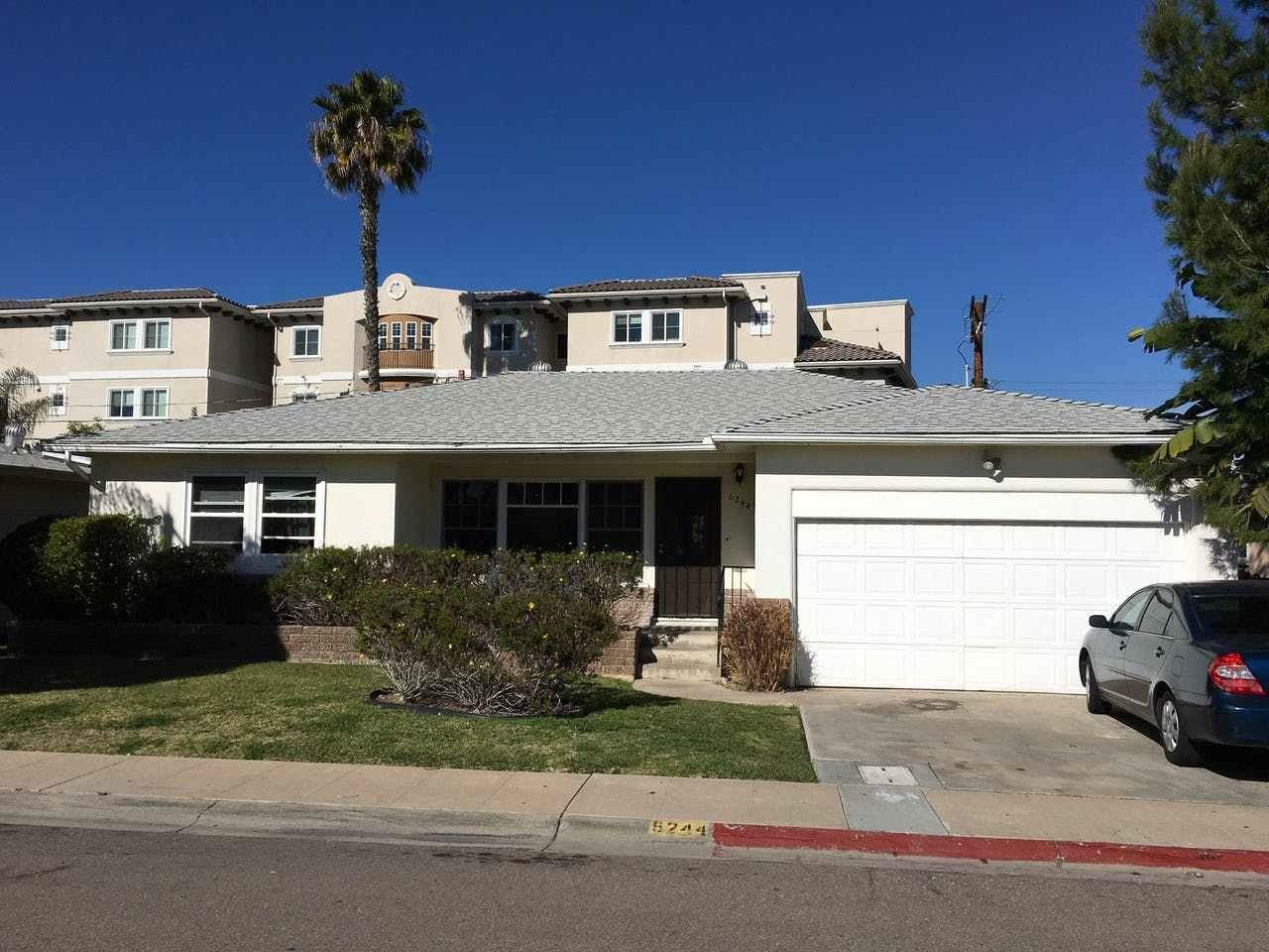 Best 6244 Mary Ln Dr San Diego Ca 92115 5 Bedroom House For With Pictures