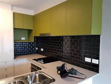 Best 1Br Tuggeranong Brand New 1 Bedroom Apartment For Lease With Pictures