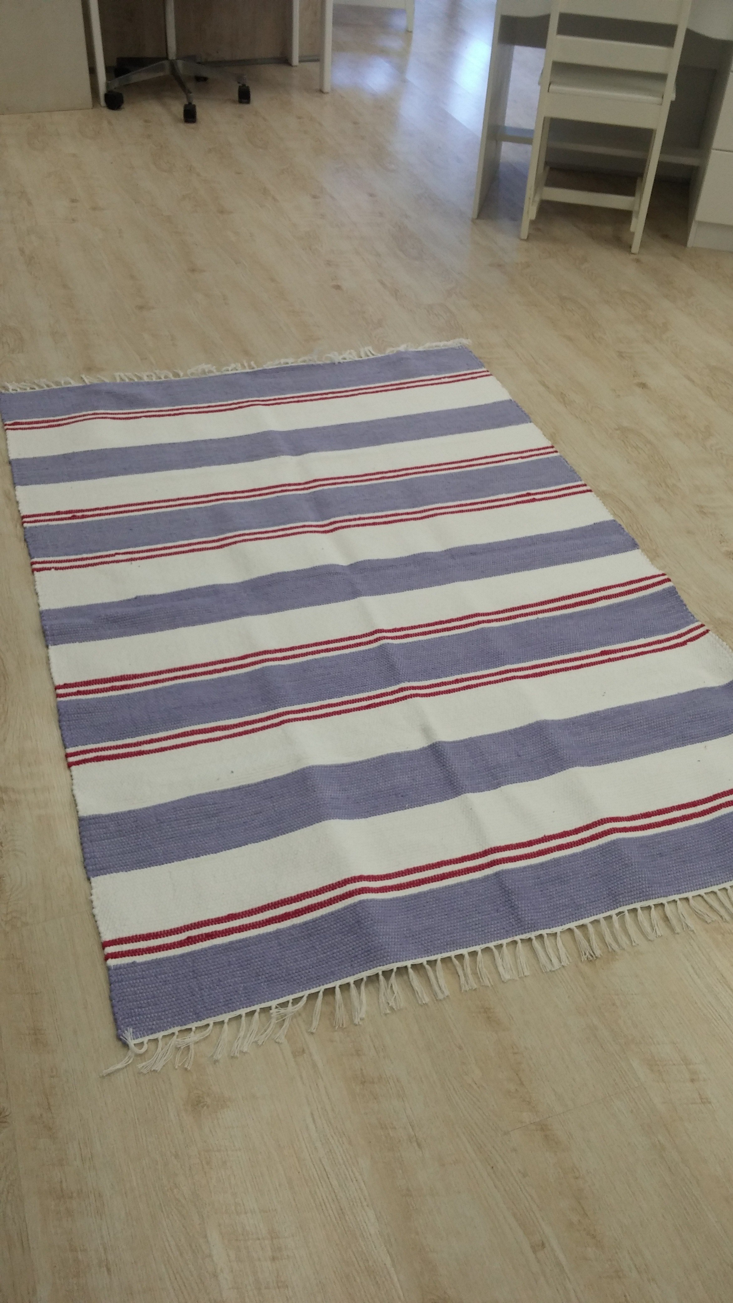 Best Assorted Large Rugs For The Bedroom Floor Kids Cove With Pictures