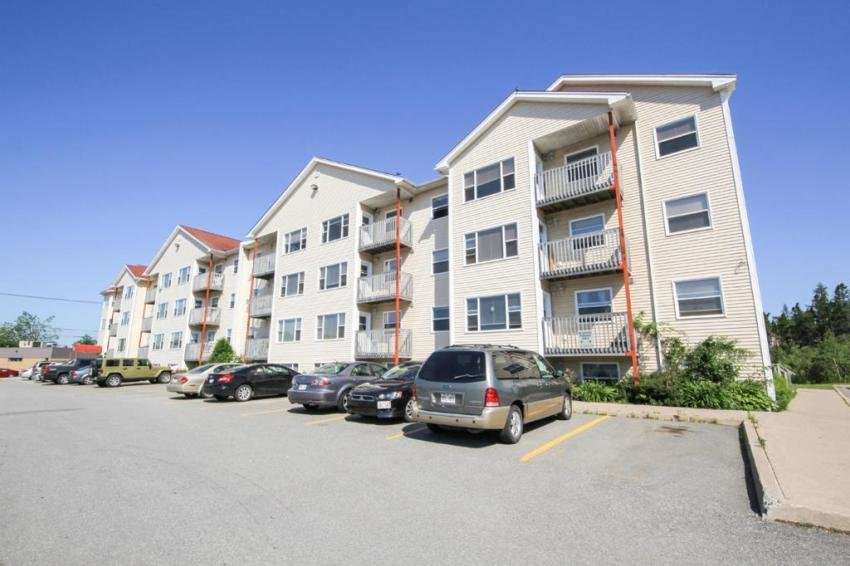 Best The Anchorage Apartments For Rent In Saint John Nb With Pictures