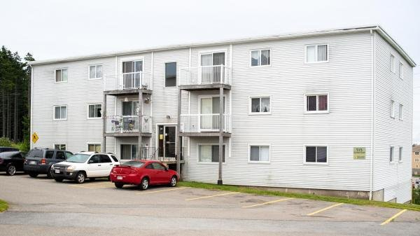 Best Ellerdale Apartments For Rent In Saint John Nb With Pictures
