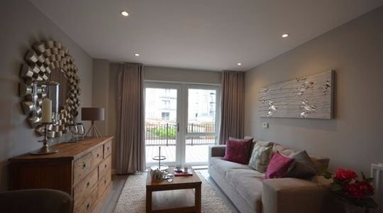 Best Property For Sale In Southampton Houses Flats For Sale With Pictures