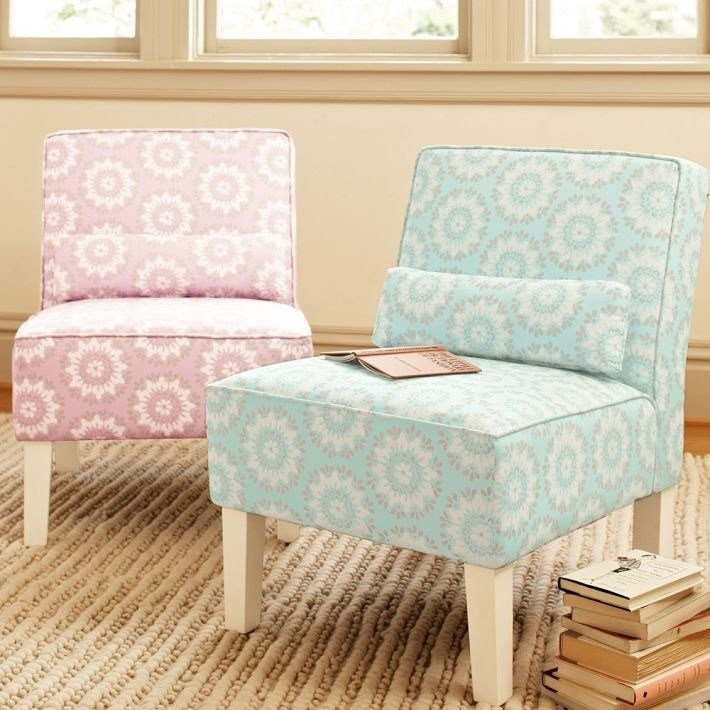 Best Upholstered Accent Chair With Pictures