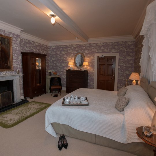 Best Superior Accommodation Knowsley Hall With Pictures