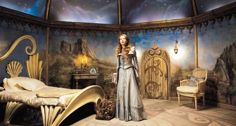 """Best The Secret Of Moonacre A """"Legend"""" Worth Remembering With Pictures"""