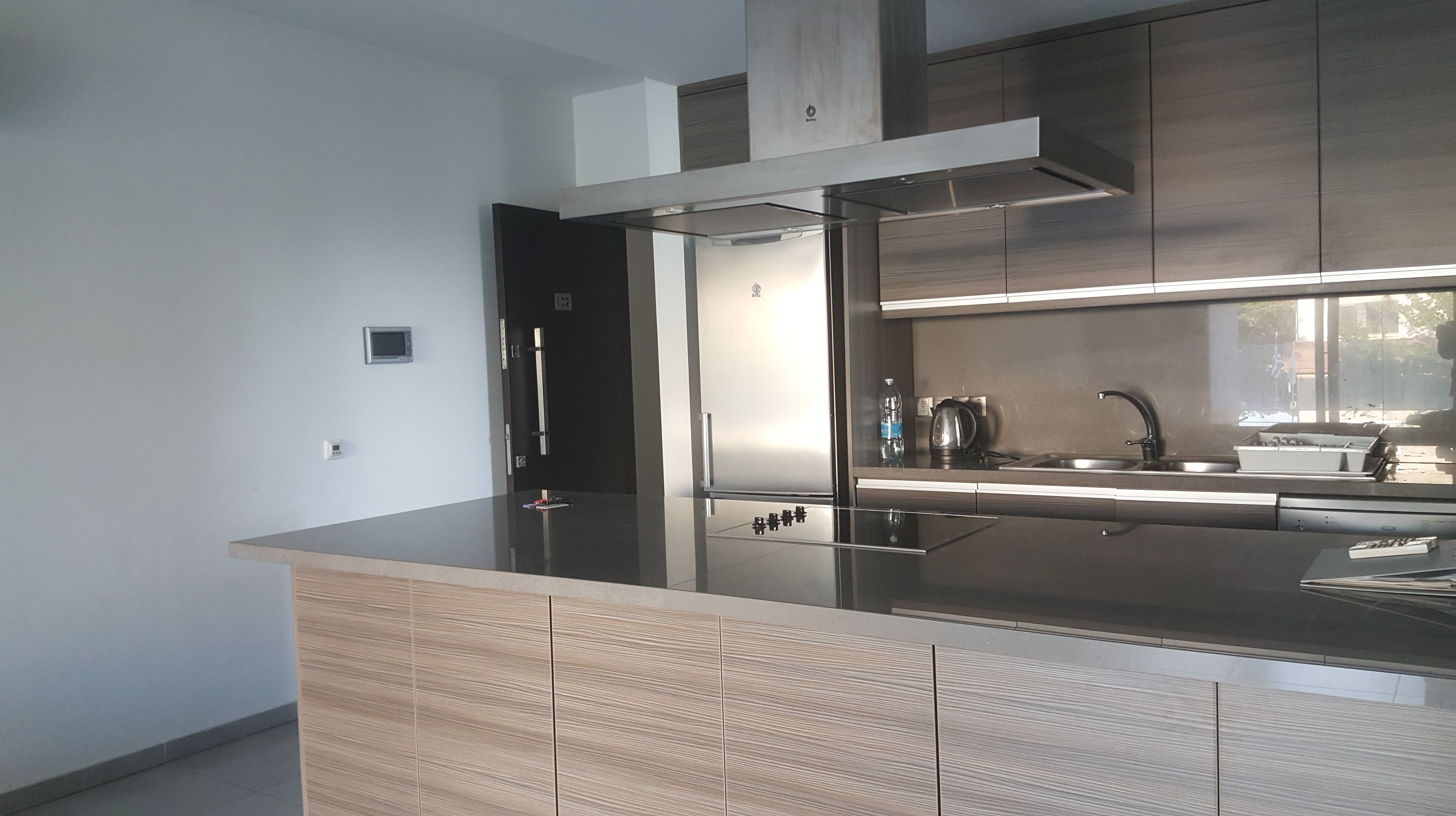 Best Modern 2 Bedroom Flat To Rent In Platy Aglantzia Nicosia With Pictures