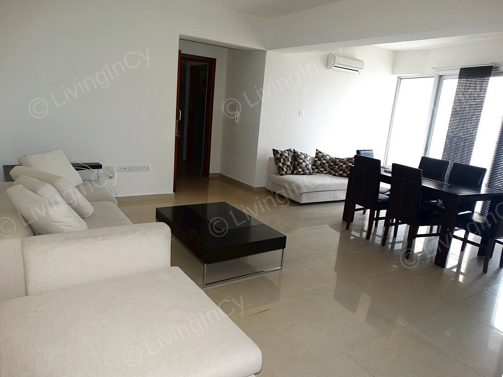 Best 2 Bedroom Flat To Rent In City Centre Nicosia With Pictures