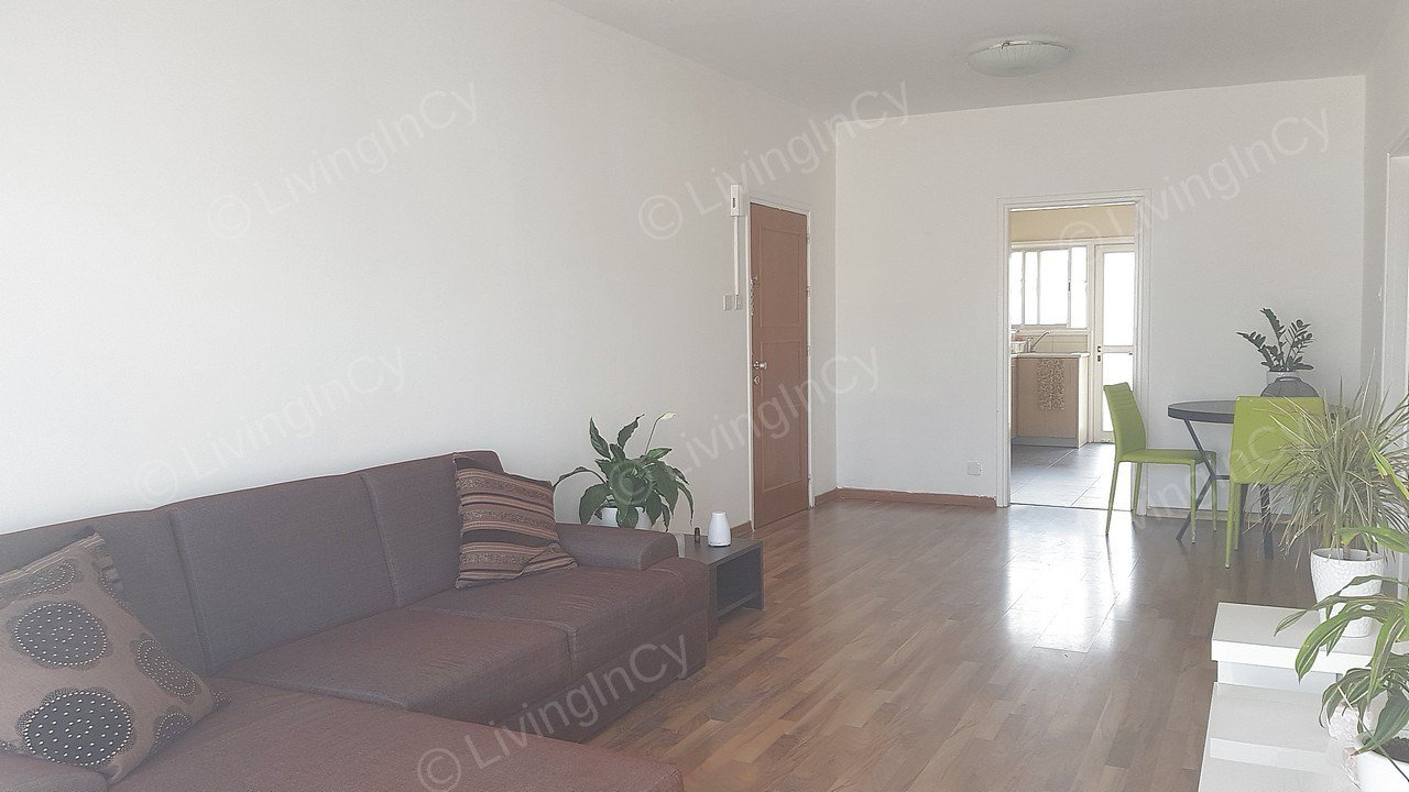 Best 2 Bedroom Flat For Rent Furnished In Acropolis With Pictures