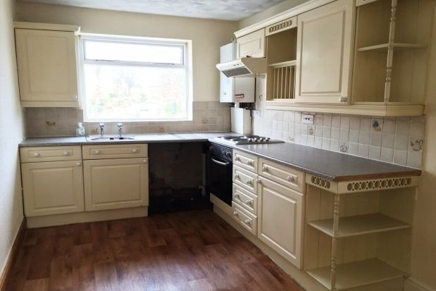 Best 1 Bed Flat To Rent In Nottingham Road Chaddesden Derby With Pictures Original 1024 x 768