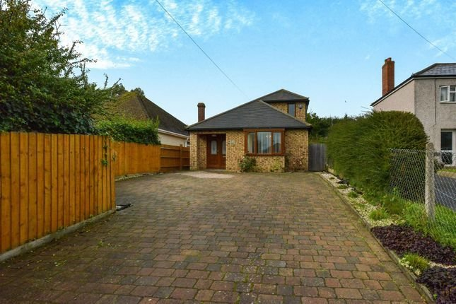 Best 3 Bedroom Houses To Buy In Milton Keynes Primelocation With Pictures