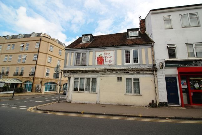 Best One Bedroom Flat Southampton Street Reading Rg1 Reading 1 Bedroom Flat To Rent 45787287 With Pictures