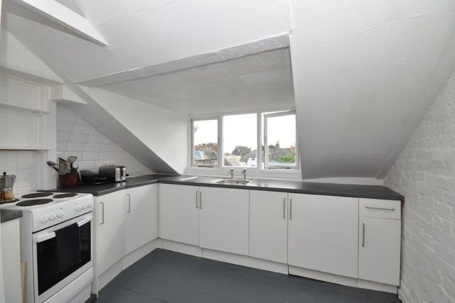 Best 1 Bed Flat For Sale In Royal Road Ramsgate Kent Ct11 With Pictures
