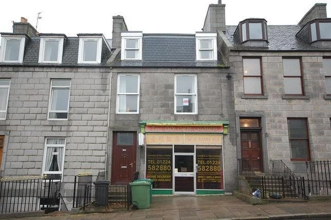 Best Crown Street Aberdeen Ab11 5 Bedroom Flat To Rent 45753519 Primelocation With Pictures