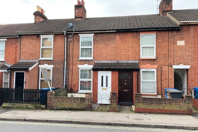 Best Houses To Let In Bramford Lane Ipswich Ip1 Homes To With Pictures