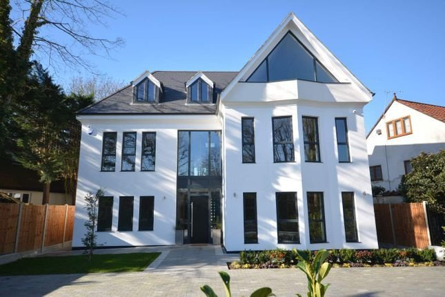 Best 7 Bedroom Detached House For Sale 43959884 Primelocation With Pictures