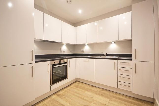 Best 1 Bedroom Flats To Let In Hounslow Primelocation With Pictures