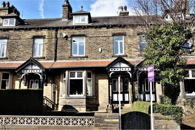 Best Halifax Road Bradford Bd6 6 Bedroom Terraced House For With Pictures