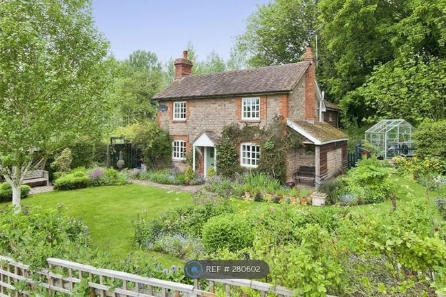 Best 3 Bedroom Houses To Let In Herefordshire Primelocation With Pictures