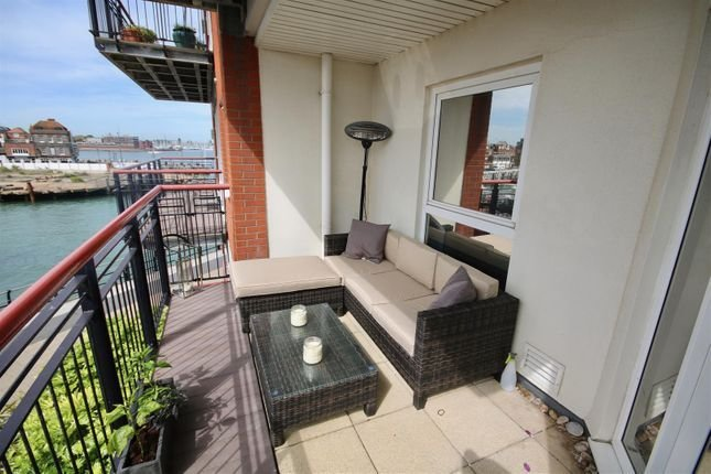 Best Arethusa House Gunwharf Quays Portsmouth Hampshire Po1 With Pictures
