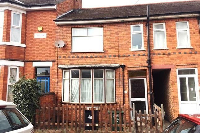 Best 3 Bedroom Houses To Let In Loughborough Primelocation With Pictures