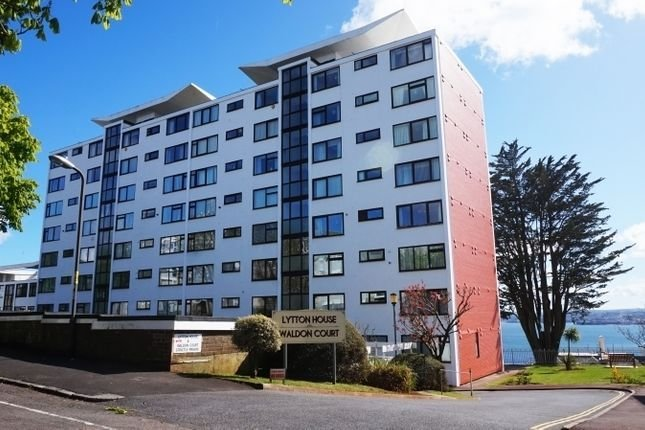 Best Lytton House St Lukes Road South Torquay Tq2 2 Bedroom With Pictures