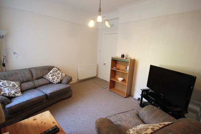 Best 1 Bed Flat For Sale In Ashvale Place Aberdeen Ab10 With Pictures