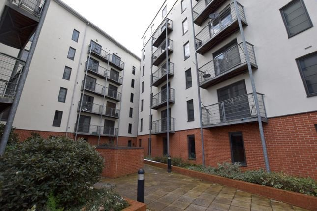 Best Park West Derby Road Nottingham Ng7 2 Bedroom Flat For With Pictures