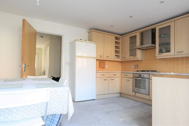Best Leopold Road Edmonton N18 4 Bedroom Town House For Sale With Pictures