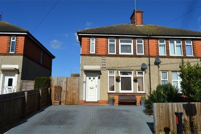 Best 3 Bedroom Semi Detached House For Sale 46162944 With Pictures
